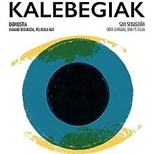 Kalebegiak (2016)