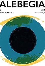 Kalebegiak(2016) Poster - Movie Forum, Cast, Reviews