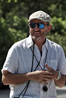 Vincenzo Carpineta Picture