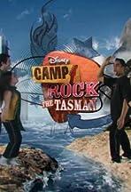 Camp Rock Down Under