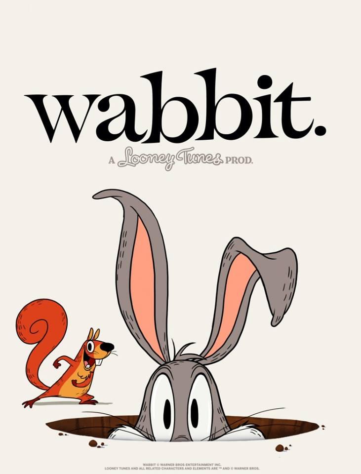 New Looney Tunes Tv Series 2015 Imdb