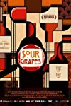 Sour Grapes (2016)