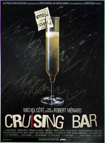 Cruising Bar (1989)