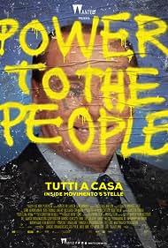 Al magt til folket? (2017)