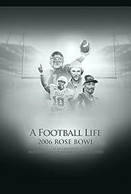A Football Life (2011)