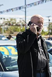 better call saul season 2 episode 1 imdb