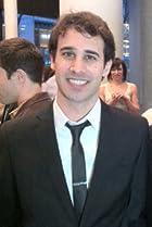 Mark Oxman