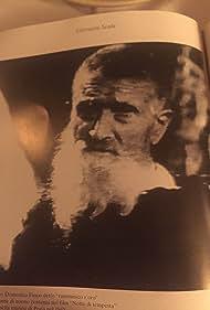 Domenico Fusco in Notte di tempesta (1946)