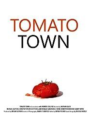 Tomato Town