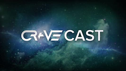 Divx film downloads gratis CNET CraveCast - CraveCast - Will Game of Thrones Make It Snow? [avi] [1280x1024], Eric Mack, Caitlin Petrakovitz, Stephen Beacham, Jeff Sparkman