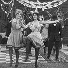 Tango Tangle (1914)
