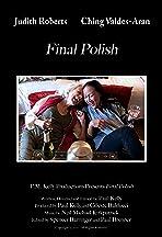 Final Polish