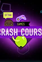 Crash Course: Games