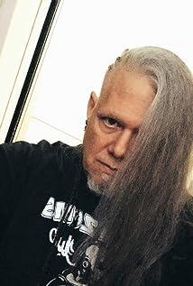 Sven Granlund Picture