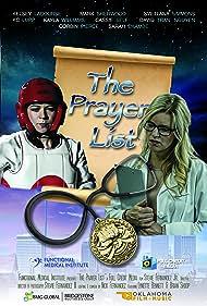 The Prayer List (2020)