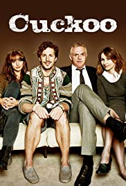 Cuckoo Tv Series 2012 Imdb