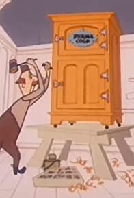 Primary photo for It's Everybody's Business: Capitalist Propaganda Cartoon from 1954