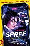 Spree (2020)