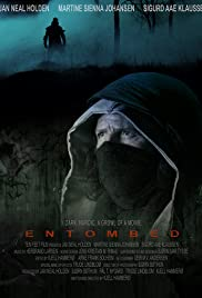 Entombed Poster