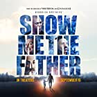 Show Me the Father (2021)