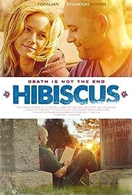 Hibiscus (2018)