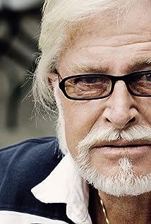 Ulf Brunnberg Picture