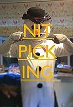 Nitpicking