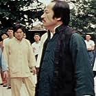 Ping Lu