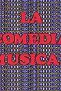 La comedia musical española (1985) Poster