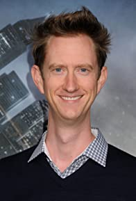 Primary photo for Jeremy Howard