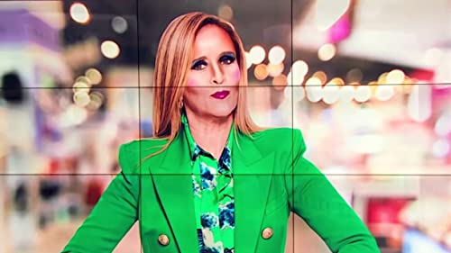 Full Frontal With Samantha Bee: September 25, 2019