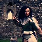 Fionnuala Collins in Grainne Uaile: The Movie (2021)