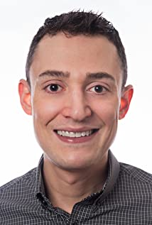 Andy Lefkowitz Picture