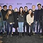"2020 Sundance Film Festival - ""Luxor"" Premiere"