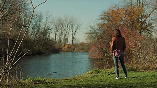 In this contemplative offbeat comedy-drama, a mysterious drifter breathes new life into a small town by teaching the Zen of stone skipping. But when he gets too close to the sister of a powerful local, stones might not be the only thing sinking in the river.   Written & directed by Aaron Wertheimer Starring Chris Roberti, Kenny Zimlinghaus, Kate Villanova & Julie Mann  * Best Feature Film - 2018 Adirondack Film Festival * Best Feature Film - 2018 Twin Falls Sandwiches Film Festival * Ginny Award for Inspiration, Creativity & Imagination - 2018 Twin Falls Sandwiches Film Festival * Best of Fest - 2019 Benton Park Film Festival * Best Feature Film - 2019 Benton Park Film Festival * Best Screenplay - 2019 Benton Park Film Festival  * Official Selection: 2018 Hell's Half Mile Film & Music Festival 2018 Adirondack Film Festival 2018 Indy Film Fest 2018 Windy City Film Festival 2018 Twin Falls Sandwiches Film Festival 2018 Manhattan Film Festival 2019 Borrego Springs Film Festival 2019 Central Michigan International Film Festival 2019 Benton Park Film Festival 2019 Sunscreen Film Festival  https://www.aaronwertheimer.com/skippers