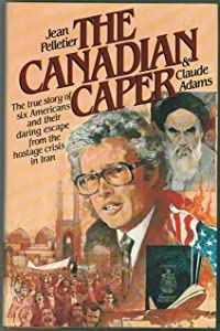 Websites downloading movies Escape from Iran: The Canadian Caper by [2k]