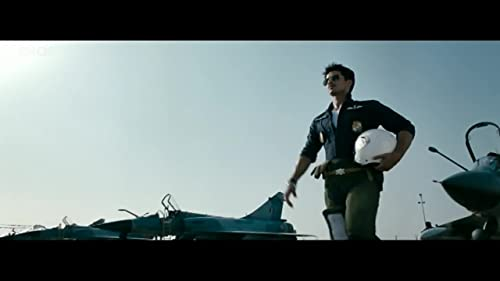 Mausam (2011) Trailer