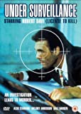 Under Surveillance poster thumbnail