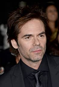 Primary photo for Billy Burke