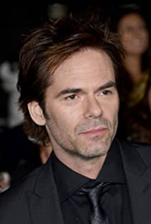 Billy Burke Picture