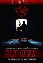 Zona Mrtvih Poster
