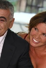 An m' agapas (2006)