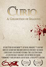 Curio 'A Collection of Shadow'
