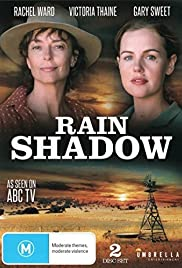 Rain Shadow Poster - TV Show Forum, Cast, Reviews