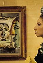 Barbra Streisand: Geburt einer Diva 1942-1984