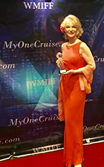 World Music & Independent Film Festival Awards 2013 (2013)