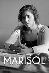 Marisol (2017)