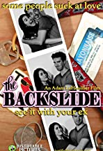 The Backslide