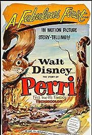 Perri Poster
