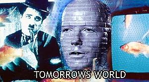 Where to stream Tomorrow's World